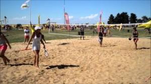 beach+tennis+femenino+ceci+reiter+carolina+navarro