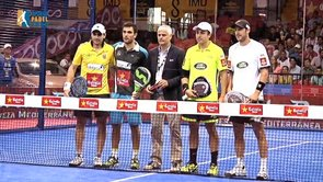 World Padel Tour TV - Programa 7