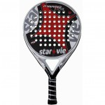 Star Vie R70