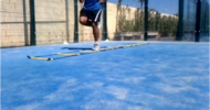 Lección 39 con Dante Luchetti: Movilidad