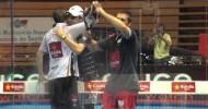 Campeones y Campeonas del WPT de Santander