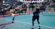 World Padel Tour TV – Programa 16