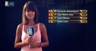 World Padel Tour TV – Programa 20