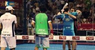 World Padel Tour TV – Programa 19