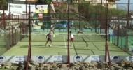 Padel Pro Tour – Programa 13: Fuengirola 2009
