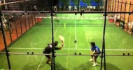 World Padel Tour Buenos Aires 2013 – Previa: Briner-Soliveres Vs Restivo-Diestro