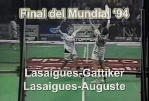mundial-de-padel-1994-final