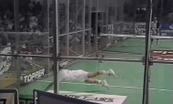 roby-gattiker-video-padel
