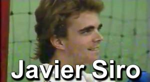 javier-siro-padel