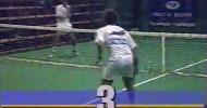 Mejores y Peores jugadas de Mar del Plata 1994