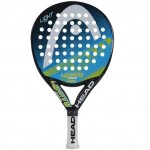 head lightning 333 2014 palas de padel