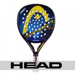 head tornado 3.1 e+ bela